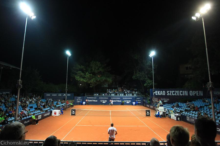 2016.09.13_tenis_28