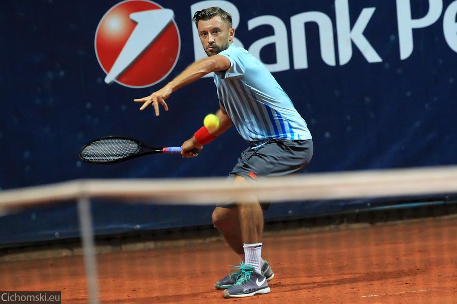 2016.09.13_tenis_30