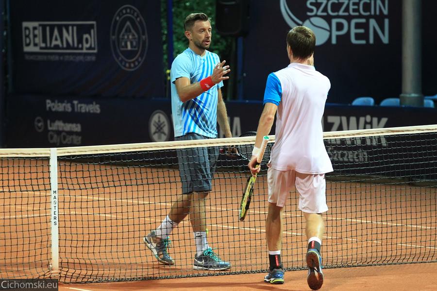 2016.09.13_tenis_31