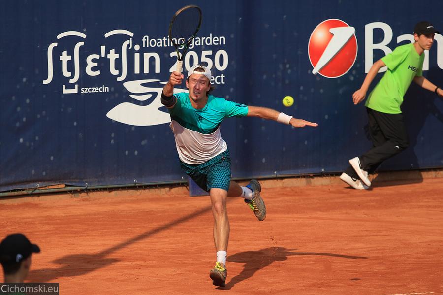 2016.09.13_tenis_32