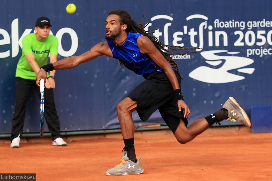 2016.09.13_tenis_35