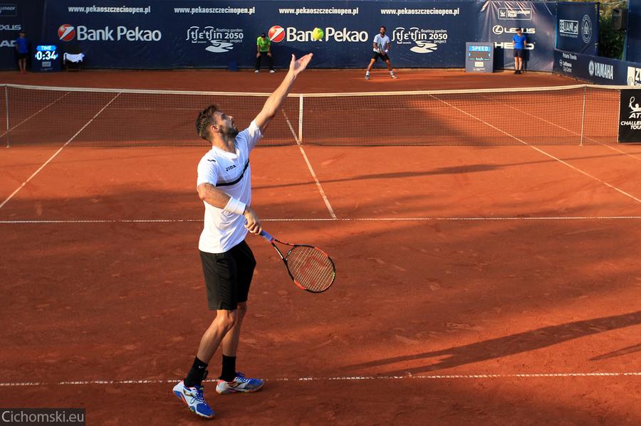 2016.09.13_tenis_43