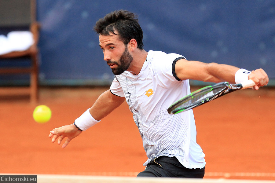2016.09.13_tenis_45