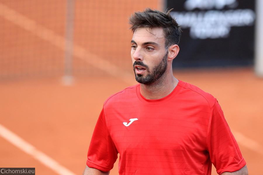 2016.09.13_tenis_46
