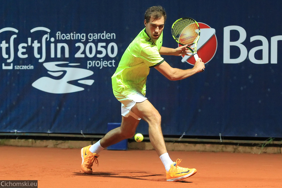 2016.09.13_tenis_48