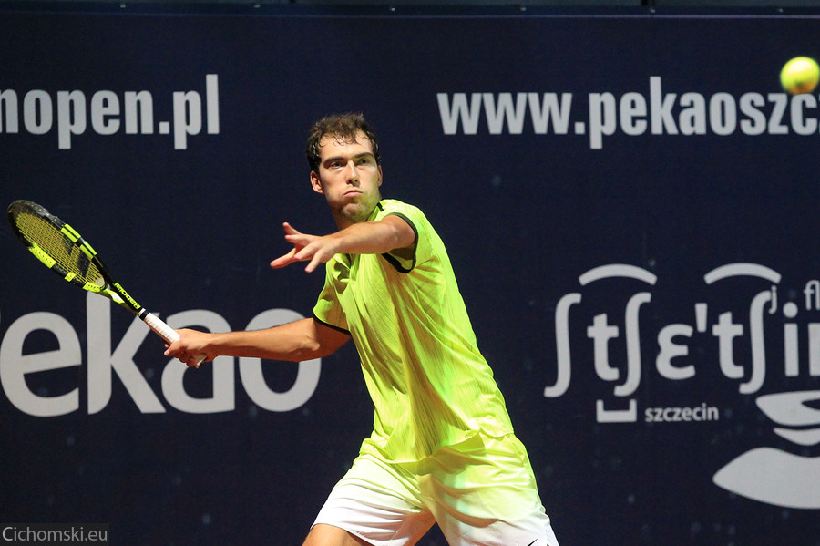 2016.09.13_tenis_51