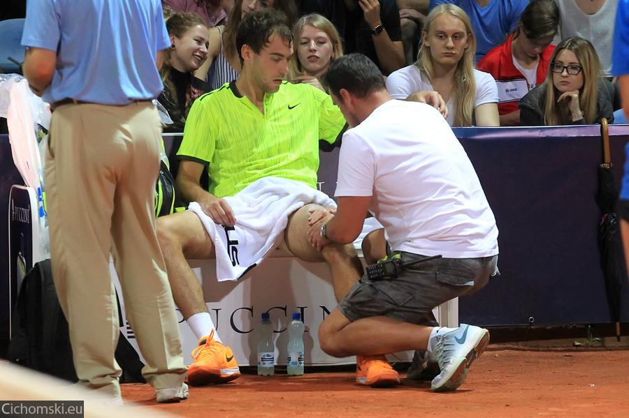 2016.09.13_tenis_52