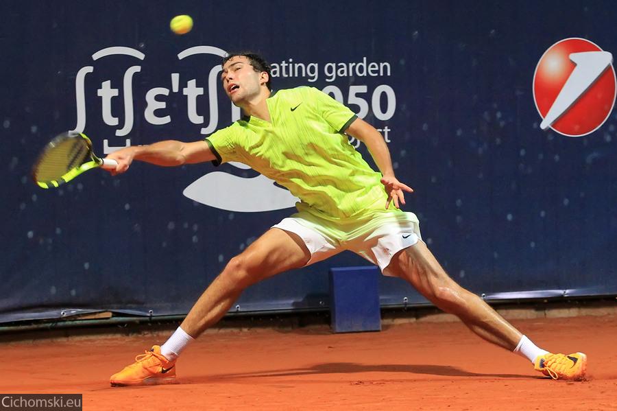 2016.09.13_tenis_55