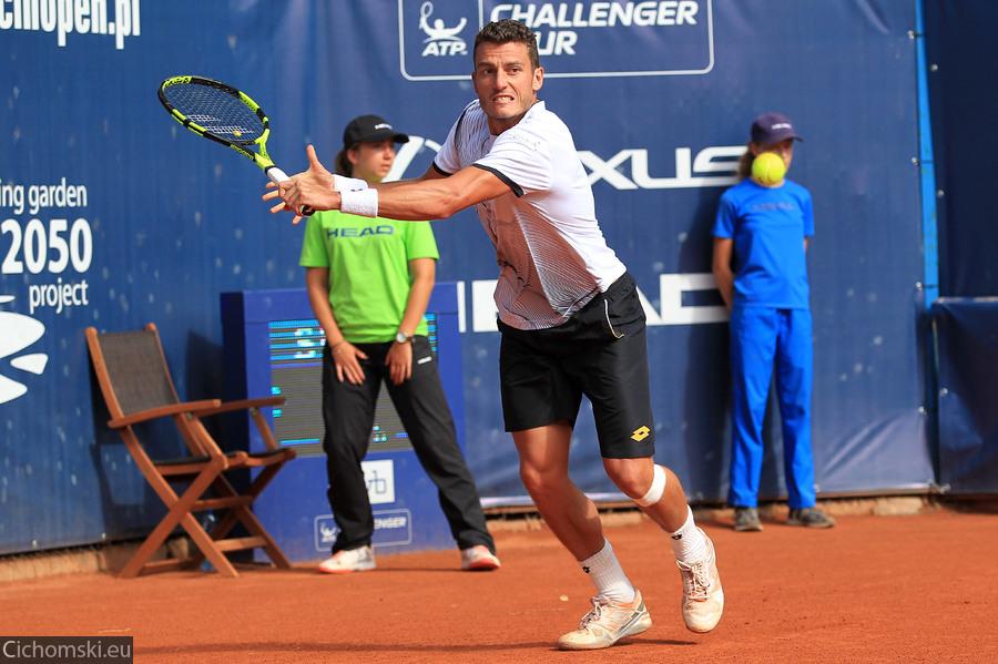 2016.09.17_tenis_04