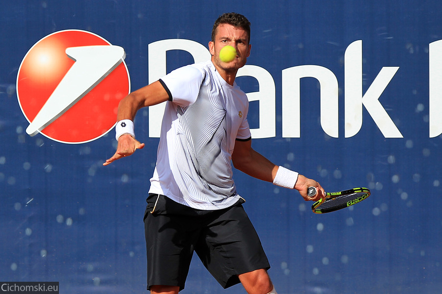 2016.09.17_tenis_06