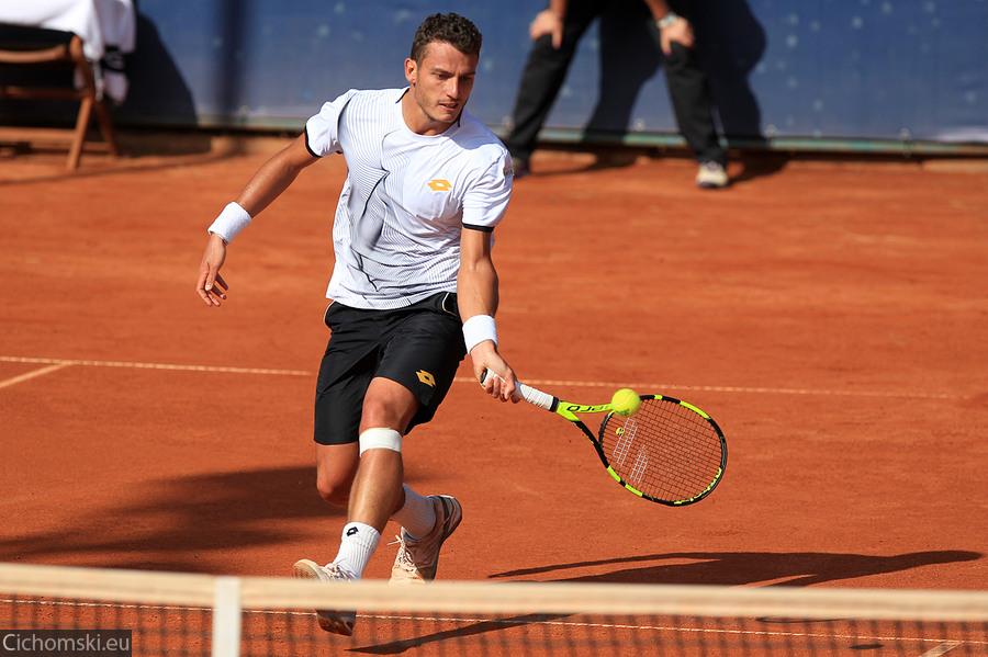 2016.09.17_tenis_08