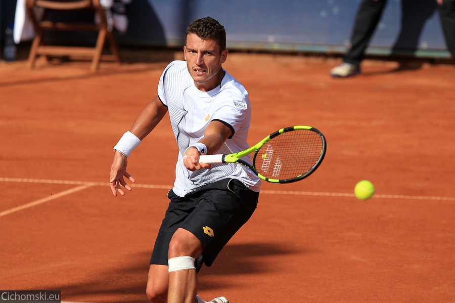 2016.09.17_tenis_09