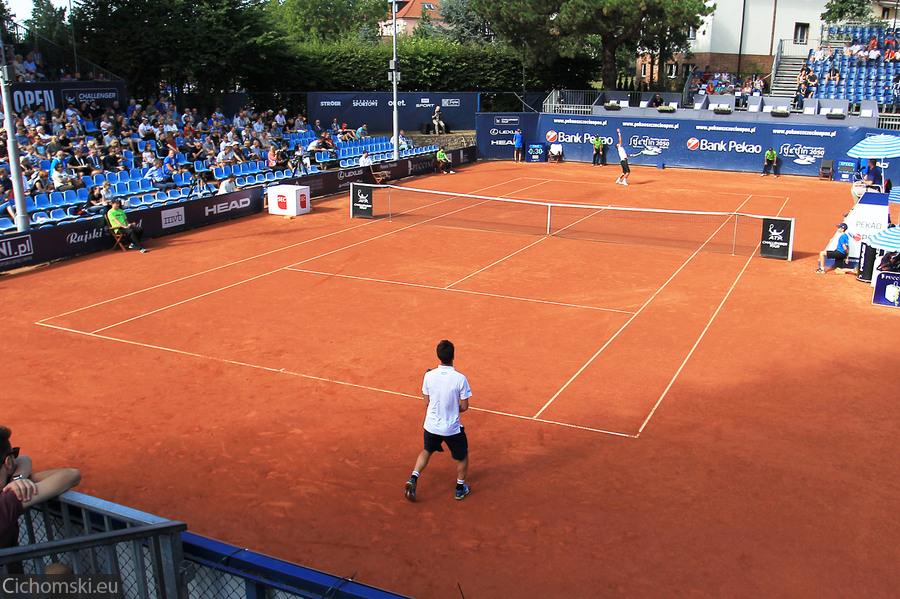 2016.09.17_tenis_11
