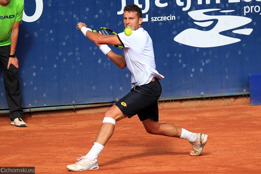 2016.09.17_tenis_12