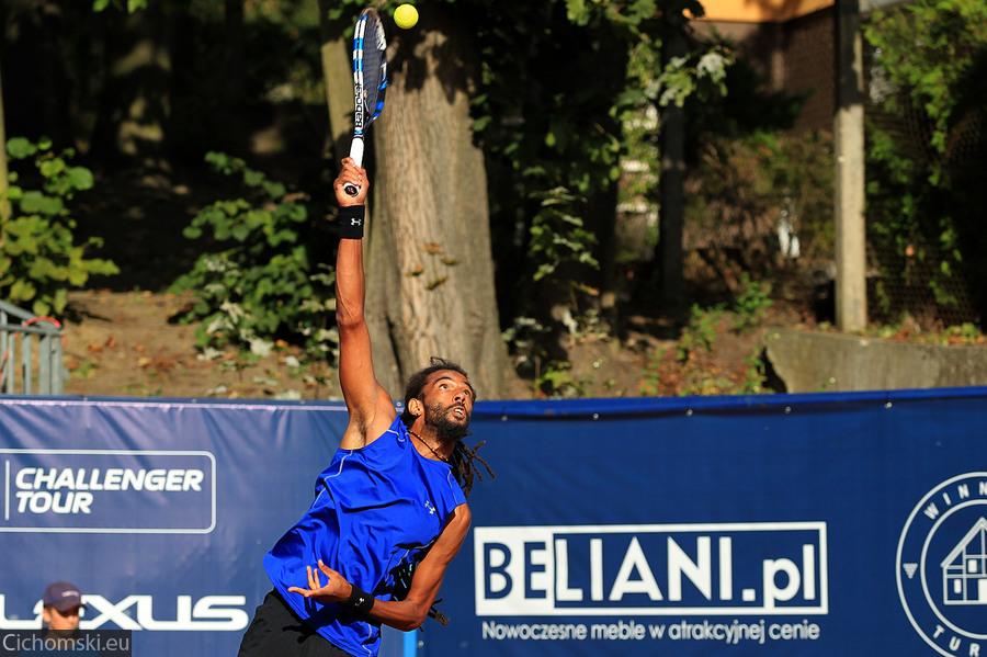 2016.09.17_tenis_16
