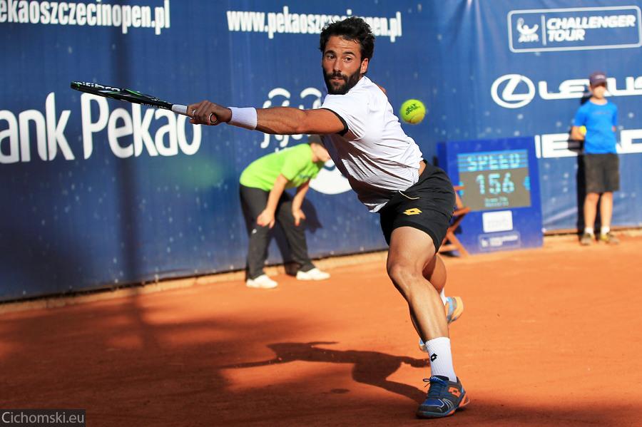 2016.09.17_tenis_18