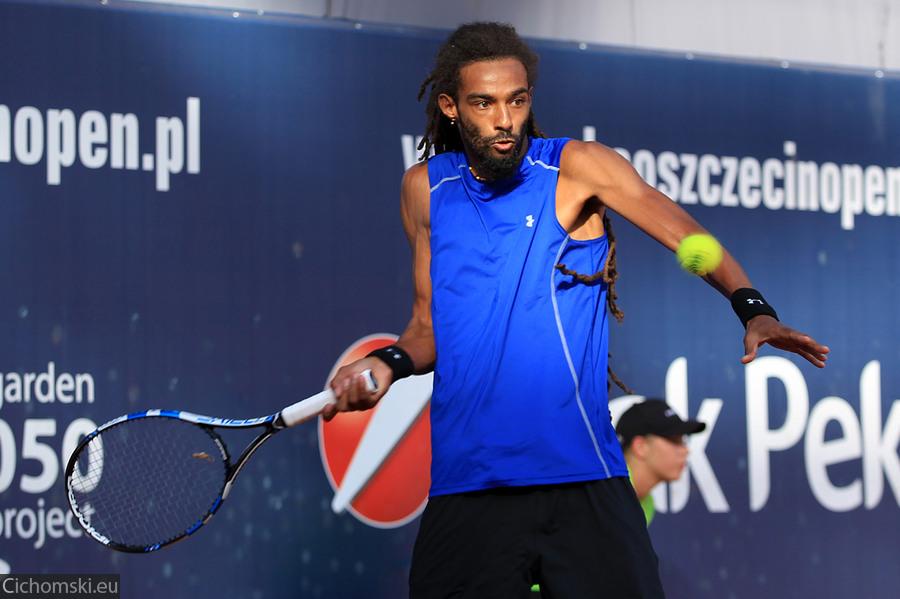 2016.09.17_tenis_20