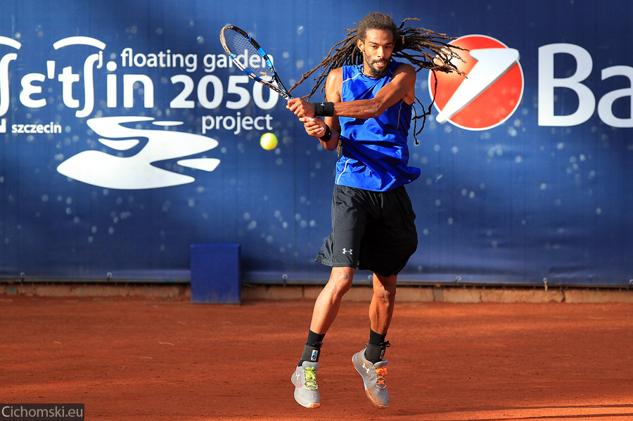 2016.09.17_tenis_24
