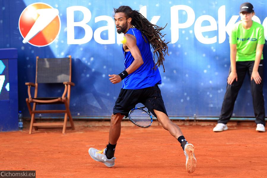 2016.09.17_tenis_25