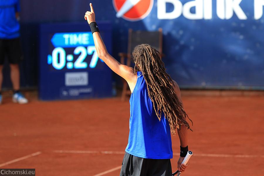 2016.09.17_tenis_26