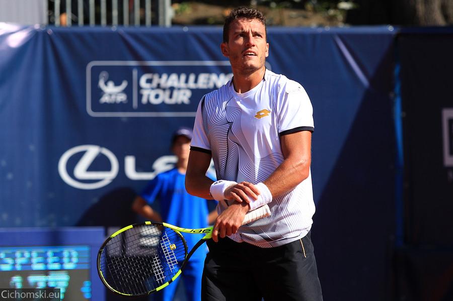 2016.09.18_tenis_02