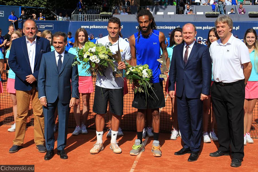 2016.09.18_tenis_03