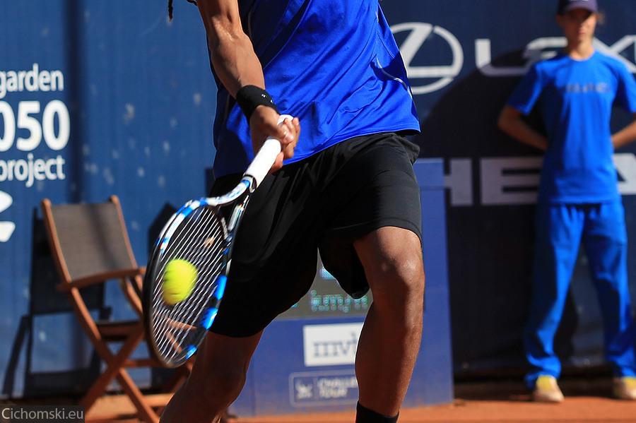 2016.09.18_tenis_06