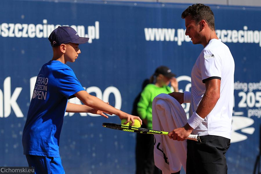 2016.09.18_tenis_07