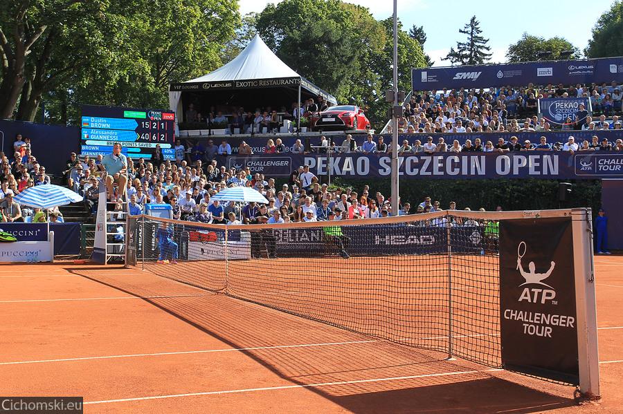 2016.09.18_tenis_09