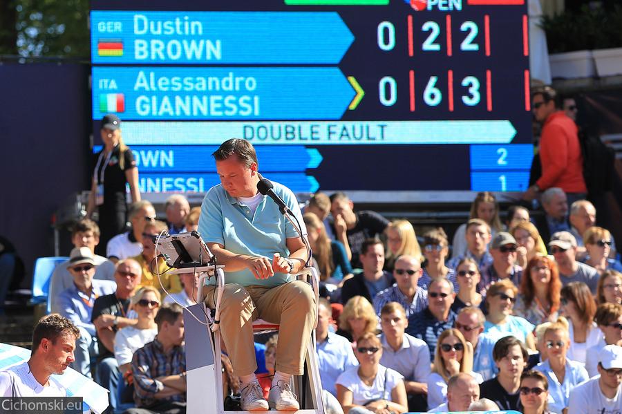 2016.09.18_tenis_11