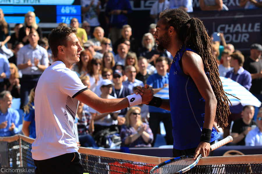 2016.09.18_tenis_19