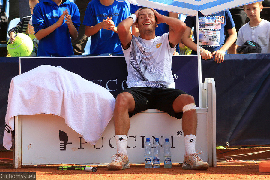 2016.09.18_tenis_24