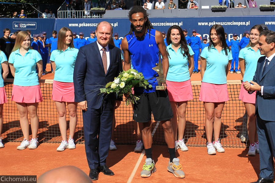 2016.09.18_tenis_25