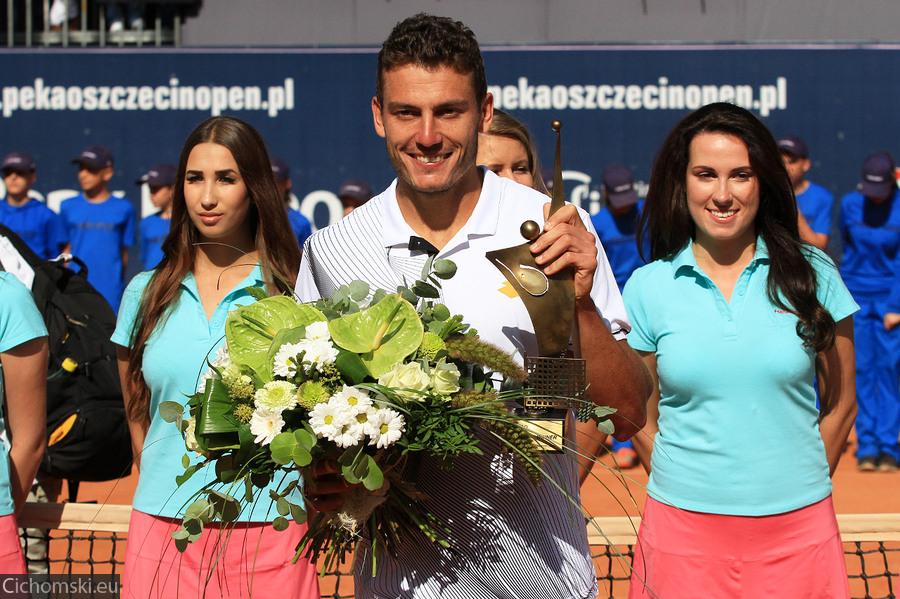 2016.09.18_tenis_28