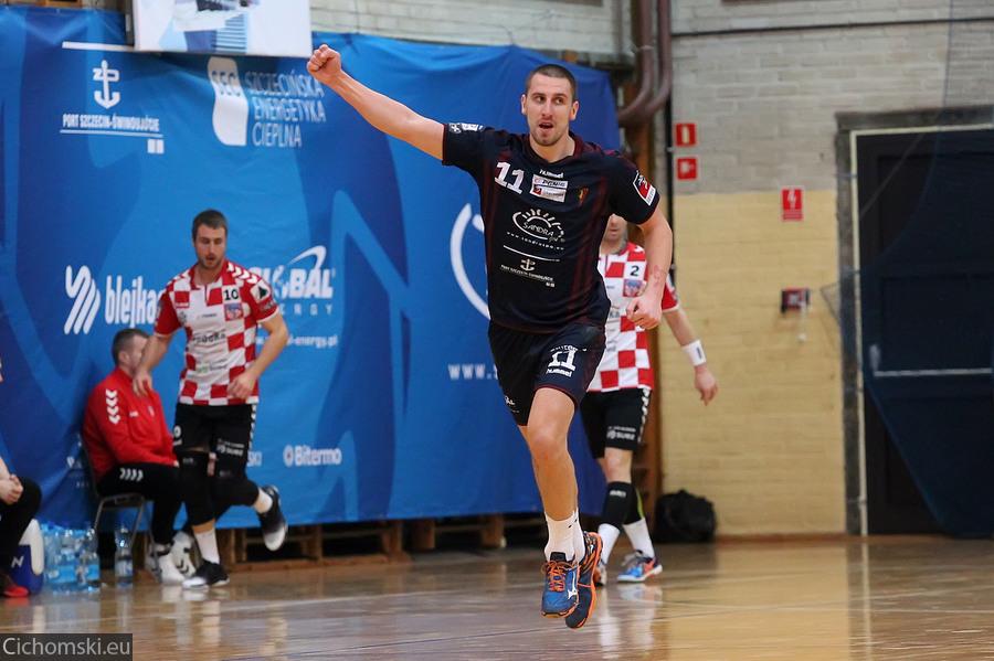2017.03.04_handball_01