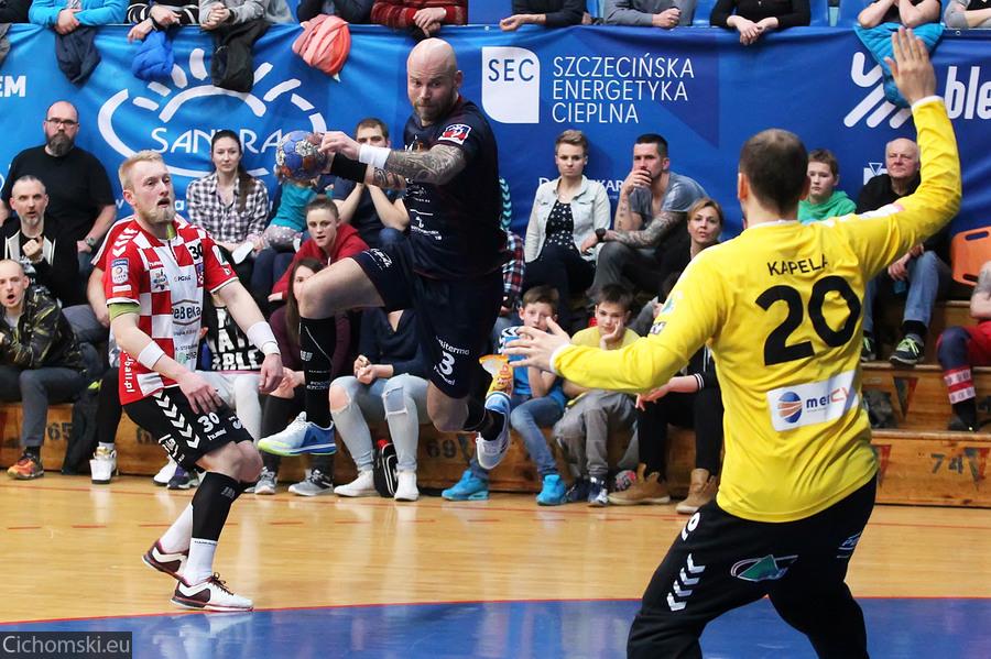 2017.03.04_handball_02