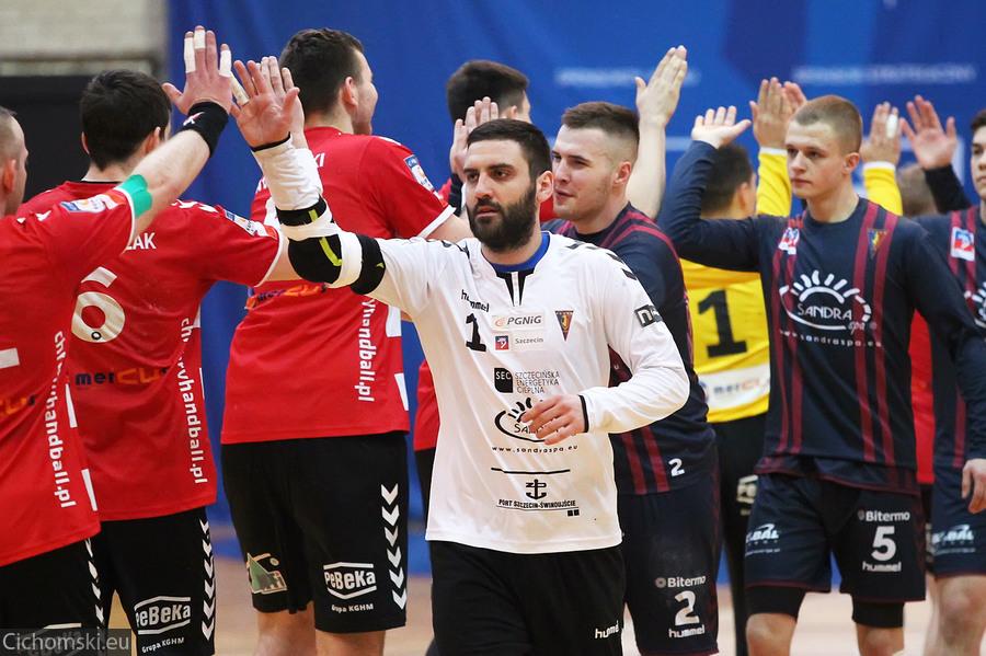 2017.03.04_handball_05