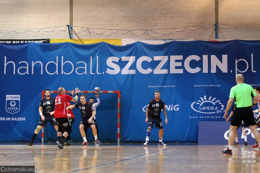 2017.03.04_handball_06