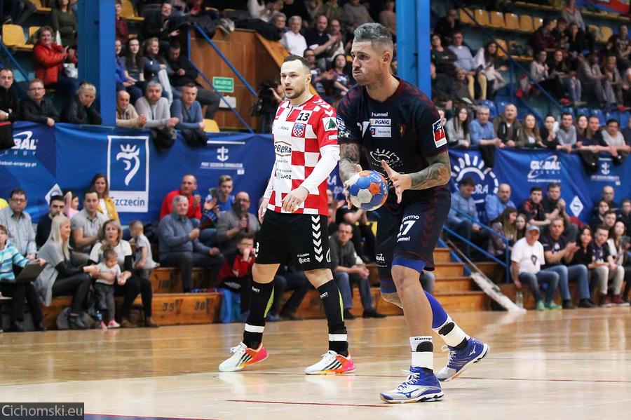 2017.03.04_handball_07