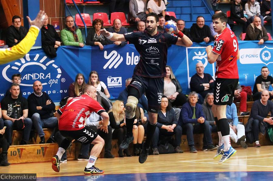 2017.03.04_handball_08