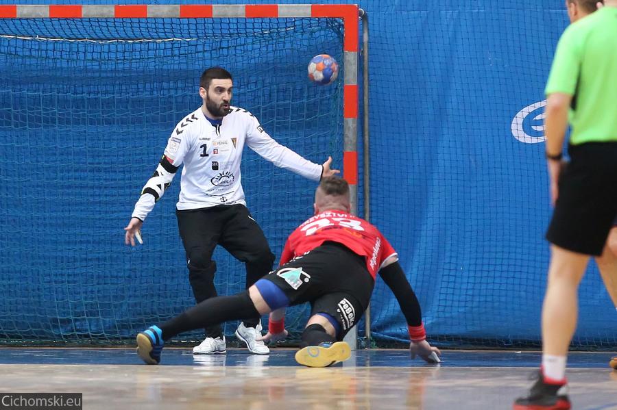 2017.03.04_handball_09
