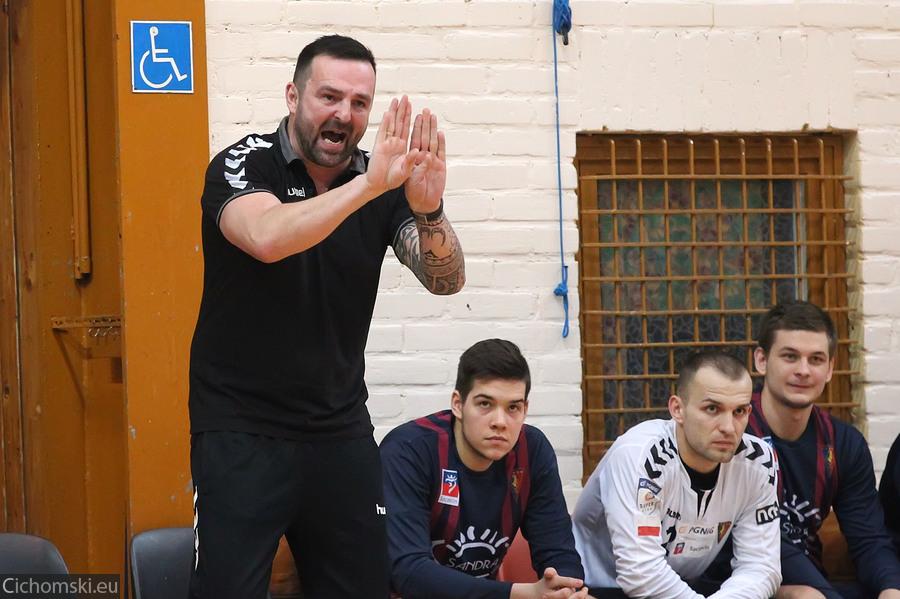 2017.03.04_handball_12