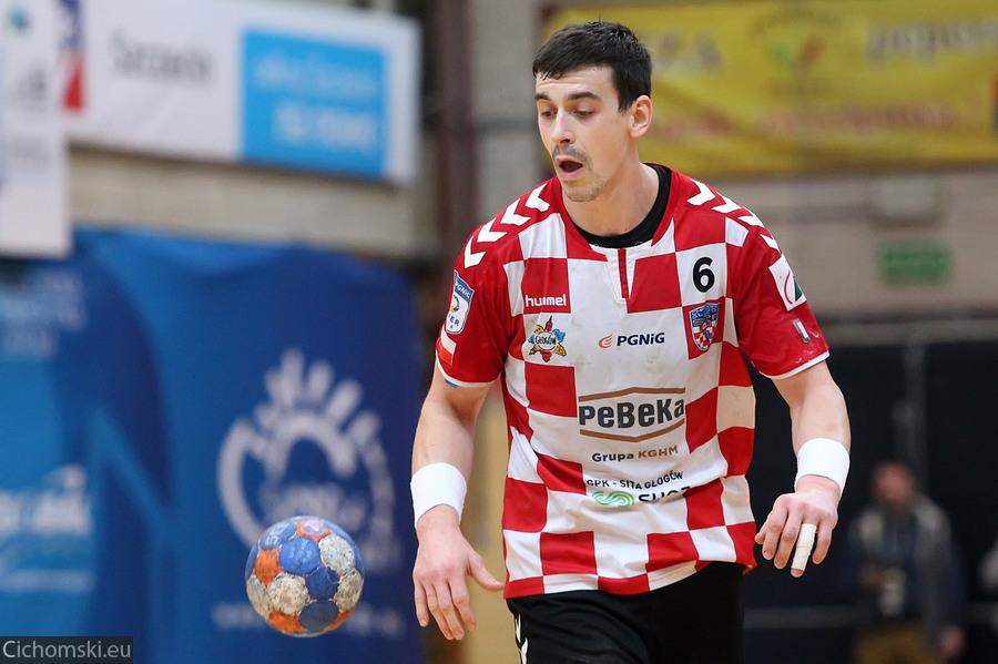 2017.03.04_handball_13