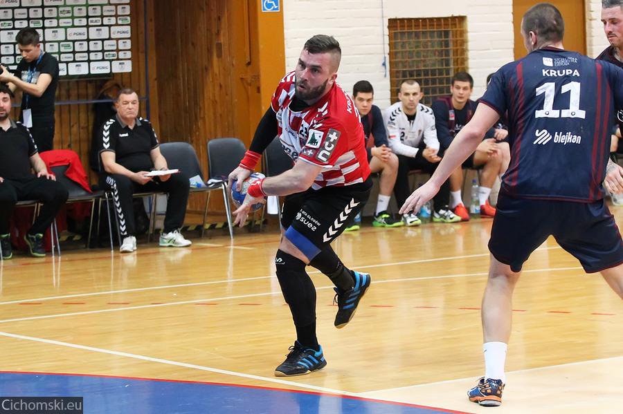 2017.03.04_handball_14