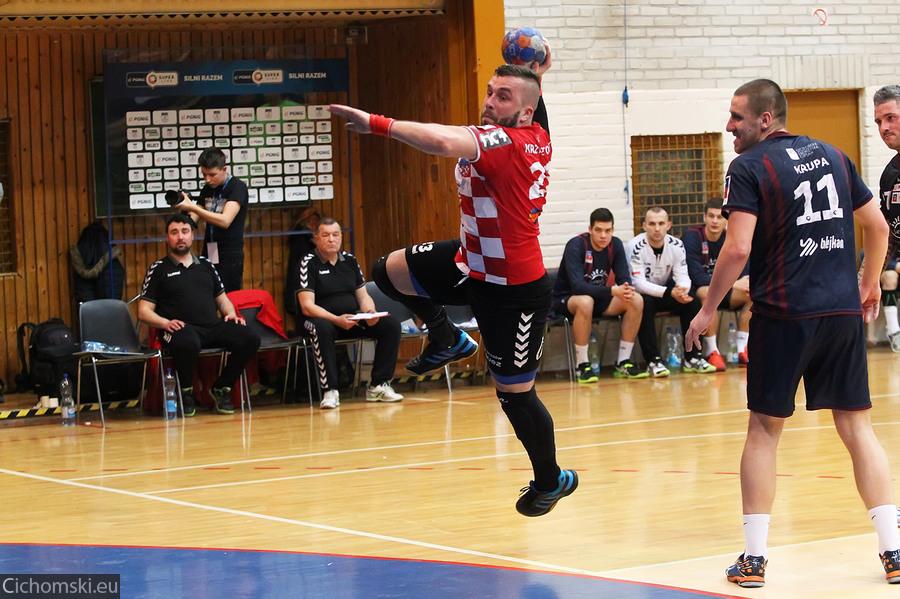 2017.03.04_handball_15