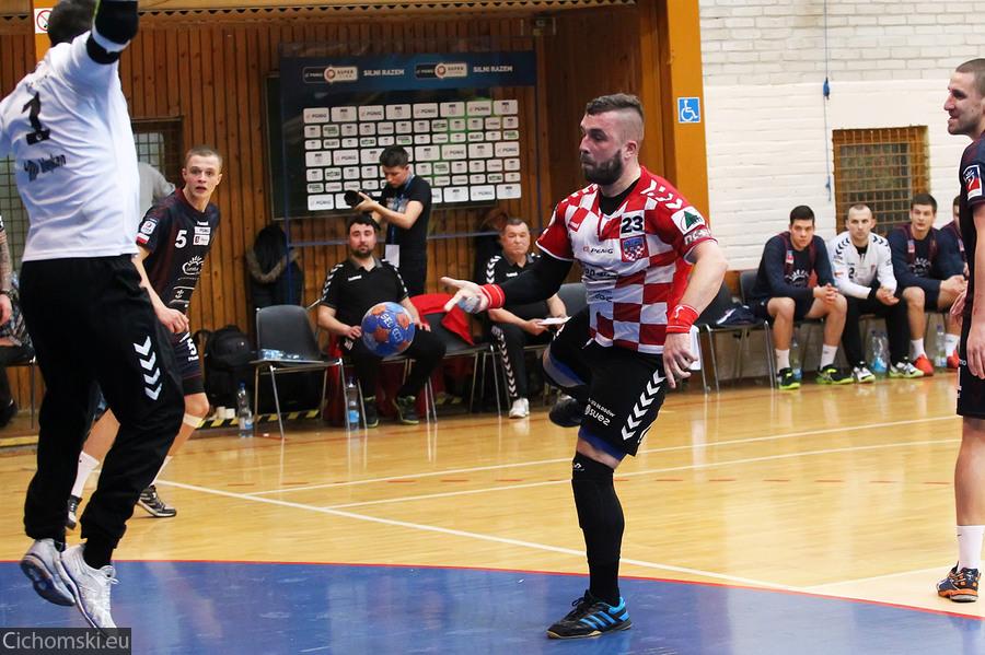 2017.03.04_handball_16