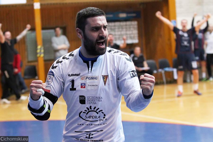 2017.03.04_handball_17