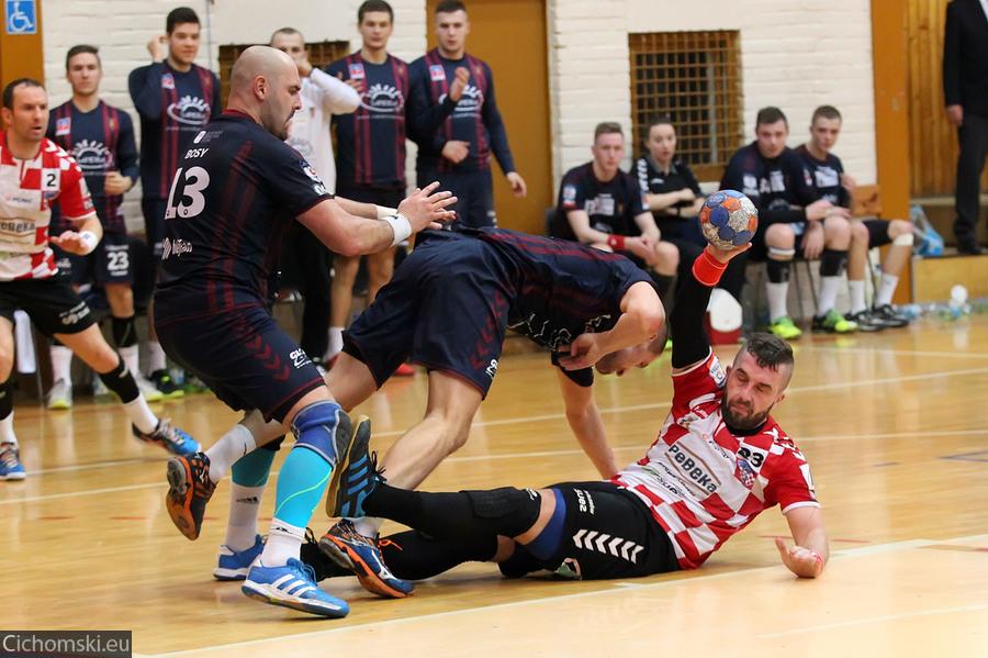 2017.03.04_handball_19