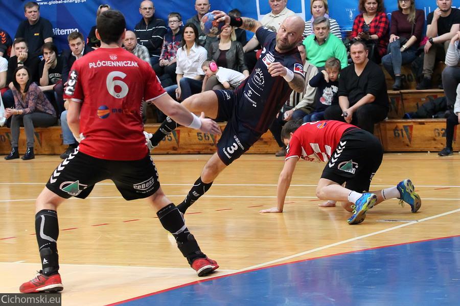 2017.03.04_handball_20