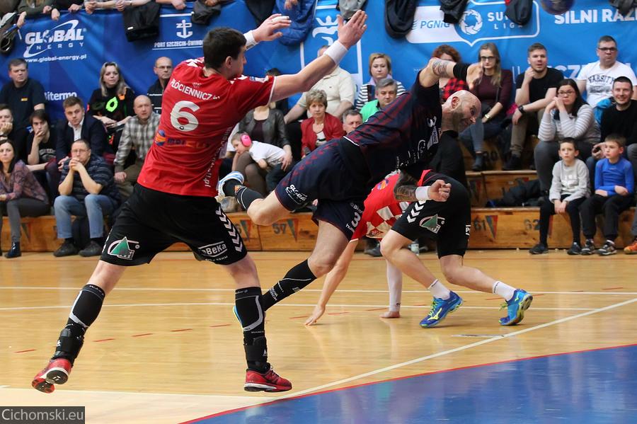 2017.03.04_handball_21